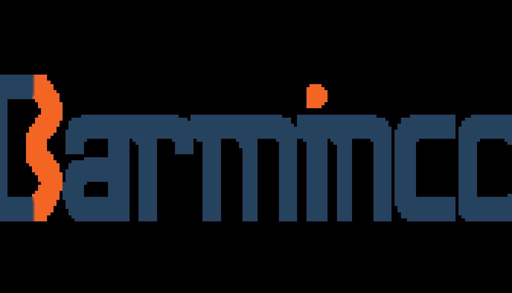 Barminco-Logo2
