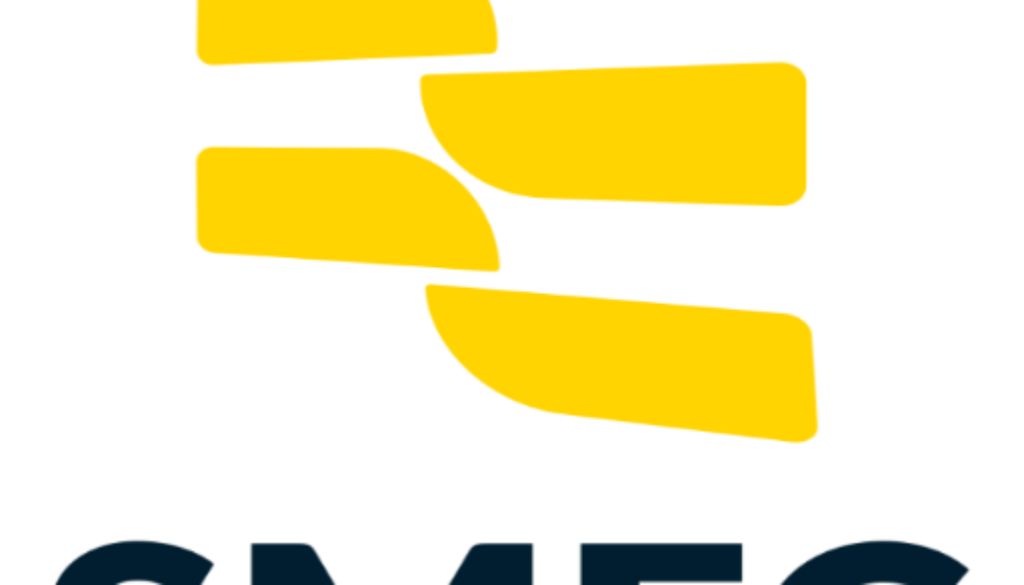 SMEC Icon