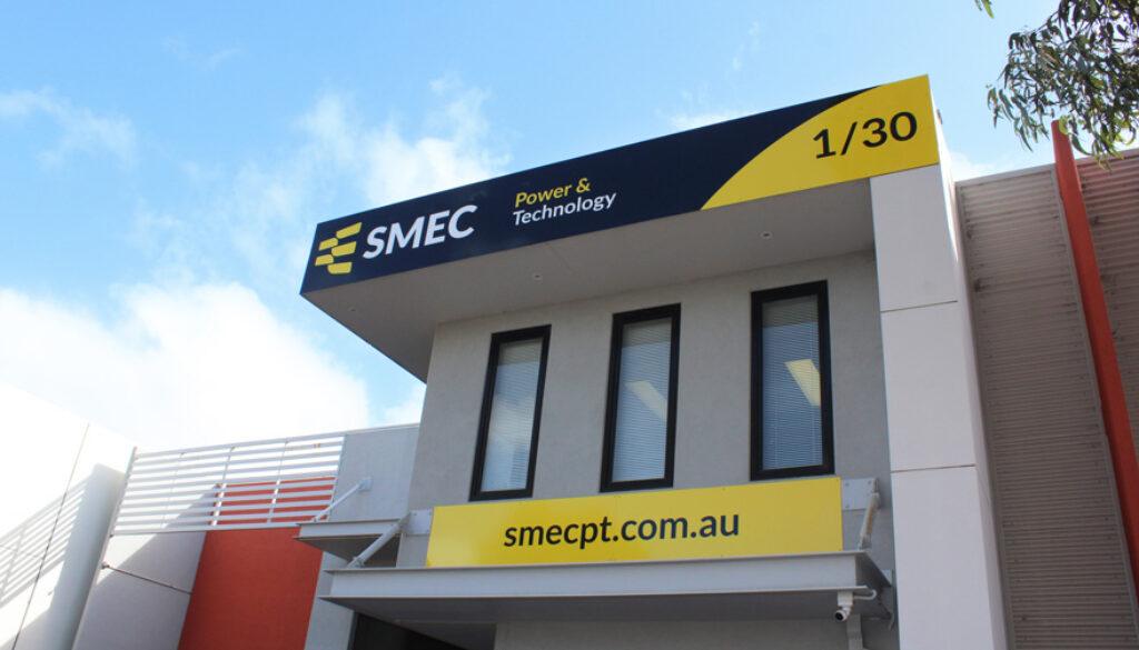SMEC-signage-outside-signage[1]