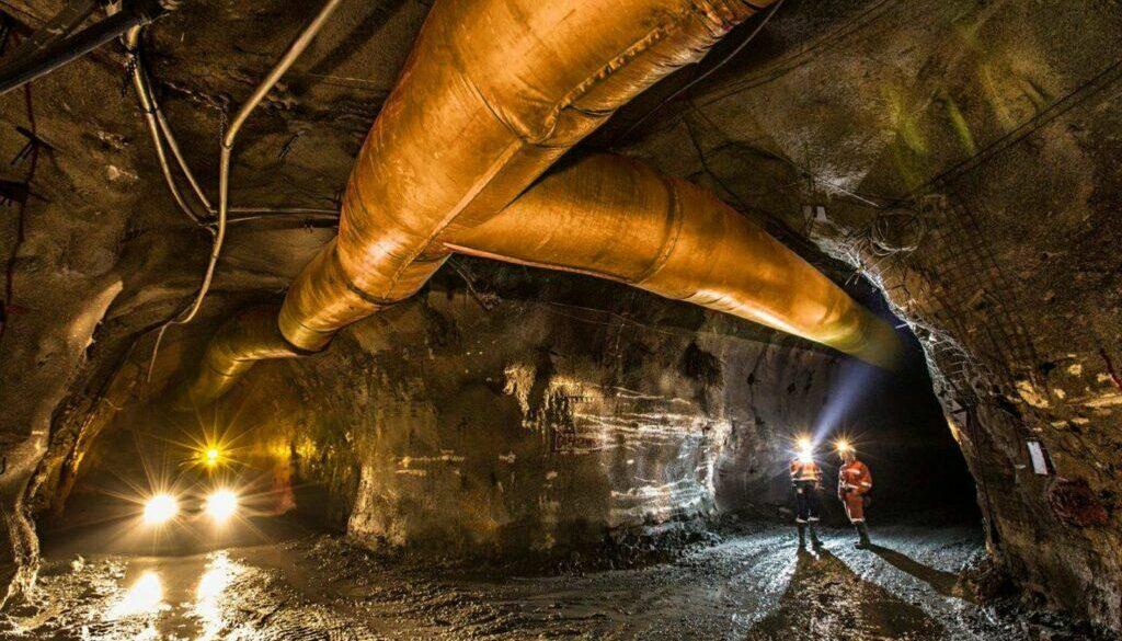 mining-ventilation