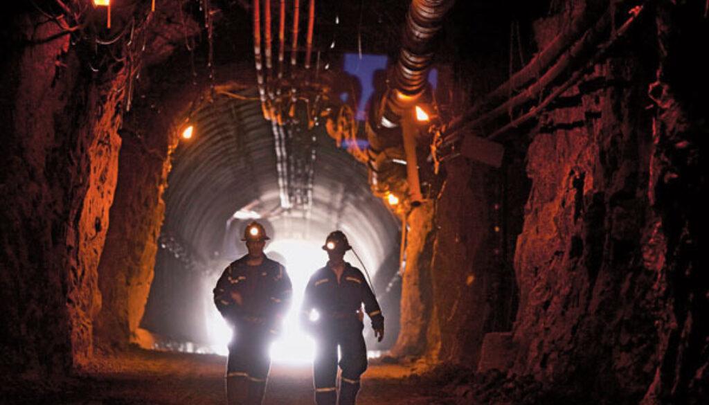 underground-mining-pic