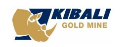 Kibali Logo
