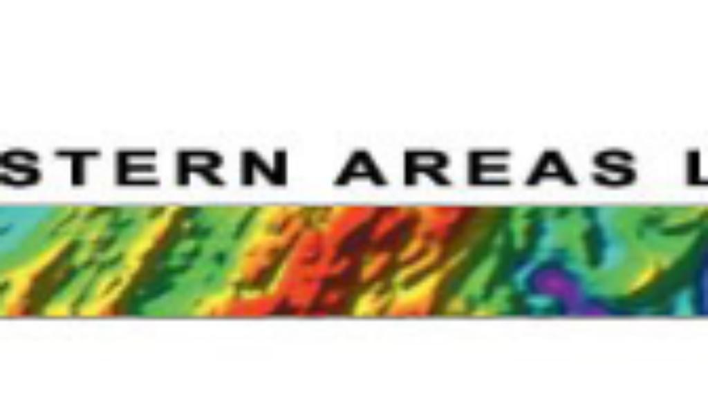 Western Areas Logo