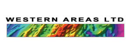 Western Areas Logo