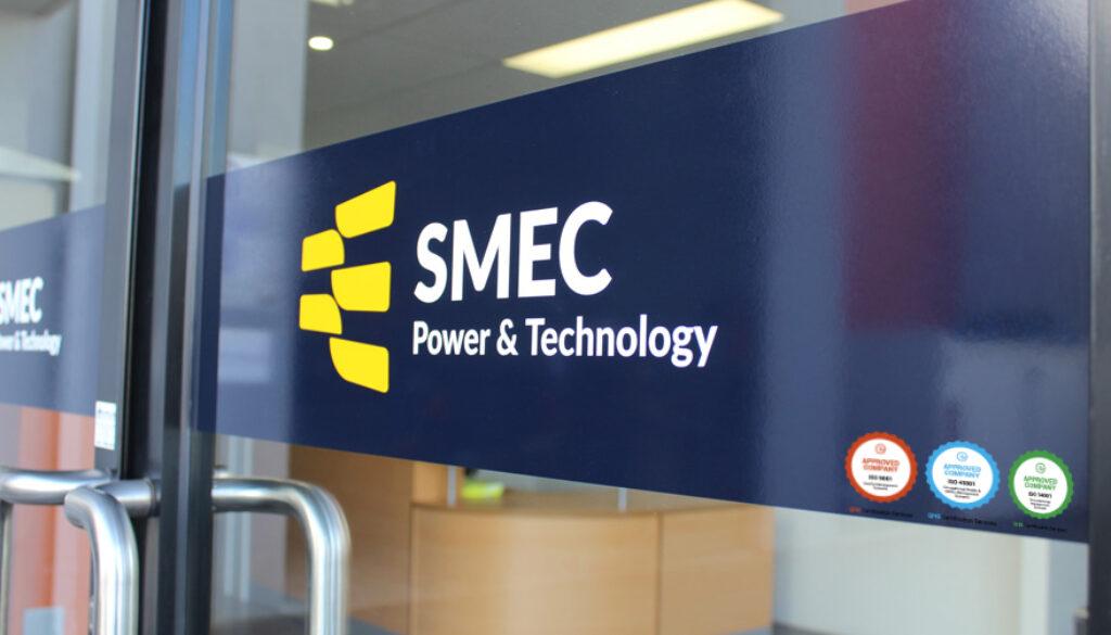 SMEC-signage-door-vinyl